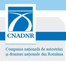 Compania Naţională de Autostrăzi şi Drumuri Naţionale din România S.A.