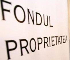 Fondul Proprietatea S.A.