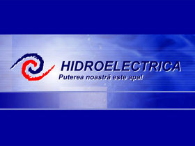 Hidroelectrica S.A.