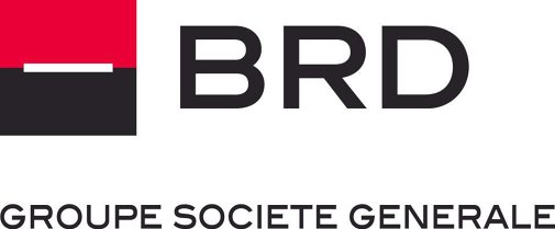 BRD - Groupe Societe Generale S.A.