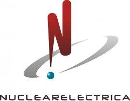 Nuclearelectrica S.A.