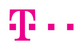 Telekom Romania Communications S.A.