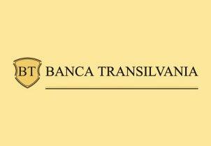 Banca Transilvania S.A.