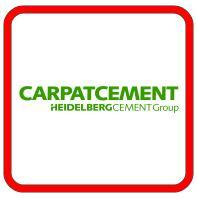 Carpatcement Holding S.A.
