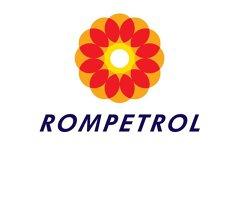 Rompetrol Rafinare S.A.