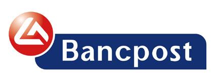 Bancpost S.A.