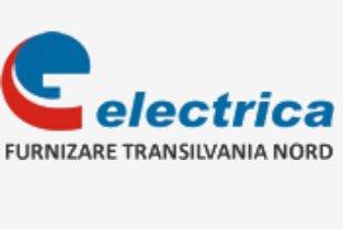 """Societatea Comercială Filiala De Distribuţie a Energiei Electrice """"Electrica Distribuţie Transilvania Nord"""" S.A."""