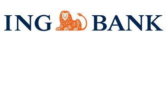 ING Bank N.V. Amsterdam Sucursala Bucureşti