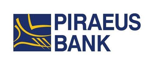Piraeus Bank România S.A.