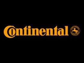 Continental Automotive Products S.R.L.