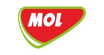 MOL România Petroleum Products S.R.L.